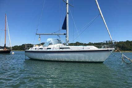 Westerly Oceanranger 38 for sale in United Kingdom for £63,000