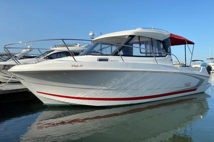 Beneteau Antares 7.80 for sale in United Kingdom for £42,500