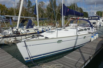 Jeanneau Sun Odyssey 40.3 for sale in United Kingdom for £79,950