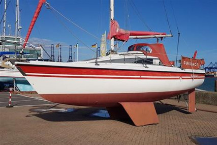 PEGASUS 700 for sale in United Kingdom for £6,495