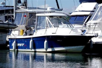 Bayliner 2352 for sale in United Kingdom for £22,500