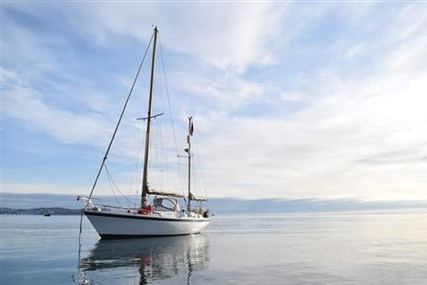 Westerly Marine WESTERLY 36 CONWAY for sale in United Kingdom for £27,500