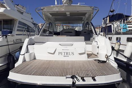 Beneteau Gran Turismo 38 for sale in France for €165,000 (£149,773)