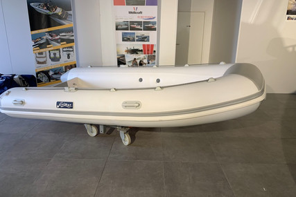 Arimar TOP-LINE 360 for sale in France for €2,000 (£1,823)