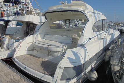 Bavaria Yachts BAVARIA SPORT 37 HT for sale in France for €110,000 (£100,458)