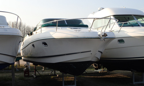 Image of Jeanneau Leader 805 for sale in France for €26,000 (£23,745) MATIGNON, , France