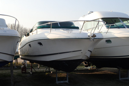 Jeanneau Leader 805 for sale in France for €26,000 (£23,745)
