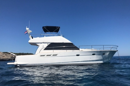 Beneteau Antares 13.80 for sale in Spain for €159,000 (£144,326)