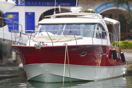 Beneteau Flyer 12 for sale in Spain for €139,000 (£126,172)