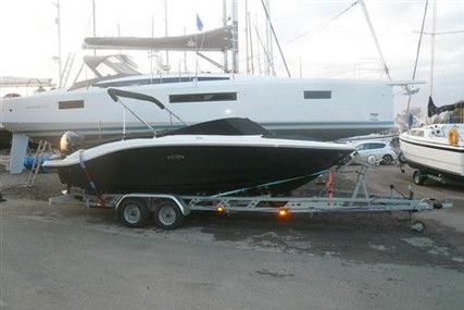 Sea Ray 210 SPX for sale in United Kingdom for £46,500