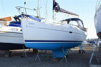 Beneteau Oceanis 343 for sale in United Kingdom for £55,000