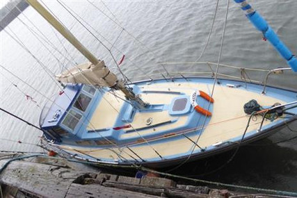 Neptune 33 for sale in United Kingdom for £13,500