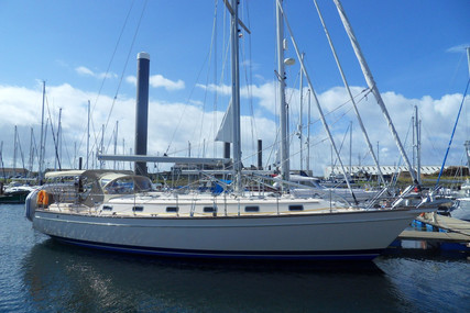 Island Packet 440 for sale in United Kingdom for £295,000