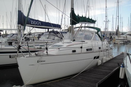 Beneteau Oceanis 36 CC for sale in United Kingdom for £50,000