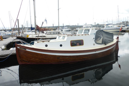 Admiralty 27 for sale in United Kingdom for £7,000