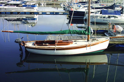 Custombuilt ONE DESIGN for sale in United Kingdom for £16,000