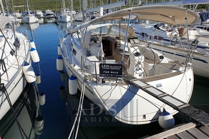 Bavaria Yachts 33 Cruiser for sale in Croatia for €49,000 (£44,749)