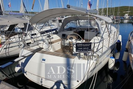 Bavaria Yachts 45 Cruiser for sale in Croatia for €120,000 (£109,590)