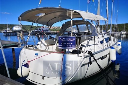 Bavaria Yachts 37 Cruiser for sale in Croatia for €70,000 (£63,928)