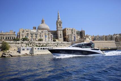 Beneteau Gran Turismo 46 for sale in Malta for €430,000 (£392,698)