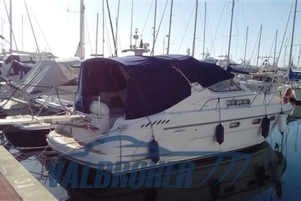 Sealine 360 Ambassador for sale in Italy for €49,000 (£44,749)