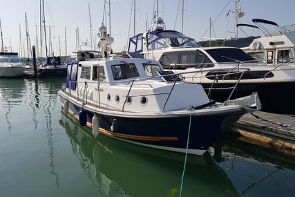 Seaward 29 for sale in United Kingdom for £195,000