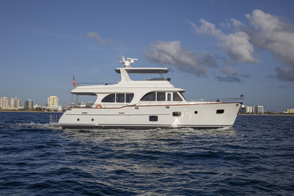 Vicem 67 Cruiser for sale in United States of America for $3,550,000 (£2,752,514)