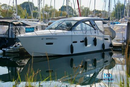 Sealine SC35 for sale in United Kingdom for £144,950