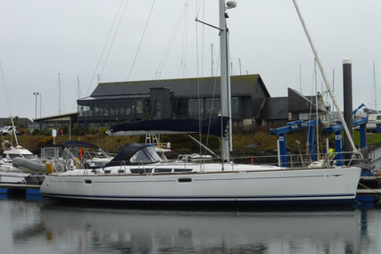 Jeanneau Sun Odyssey 49 for sale in United Kingdom for £150,000