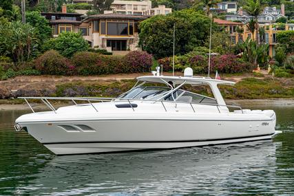 Intrepid 43 Sport Yacht for sale in United States of America for $425,000 (£329,526)