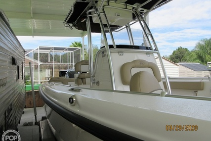 Key West 239FS for sale in United States of America for $67,800 (£52,569)