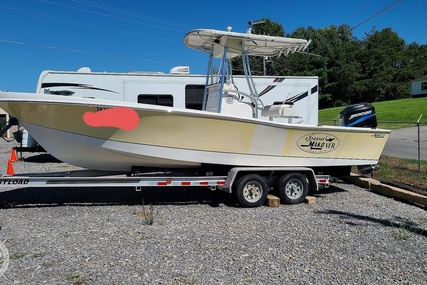 Mako 231 for sale in United States of America for $12,000 (£9,304)