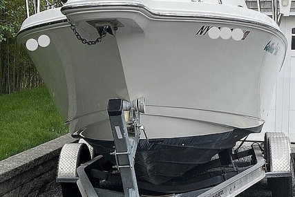 Wellcraft 24 for sale in United States of America for $18,500 (£14,344)