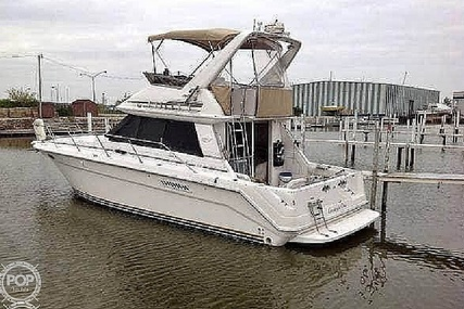 Sea Ray 370 Sedan Bridge for sale in United States of America for $55,600 (£40,565)