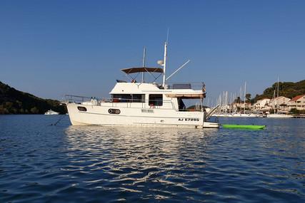 Beneteau Swift Trawler 44 for sale in France for €259,000 (£232,863)