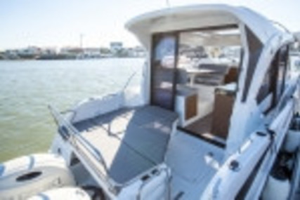 Beneteau Antares 9 for sale in France for €159,000 (£142,955)