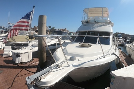 Carver Motor Yacht 325 Aft Cabin for sale in United States of America for $57,900 (£42,548)