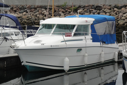 Jeanneau Merry Fisher 695 for sale in United Kingdom for £29,000