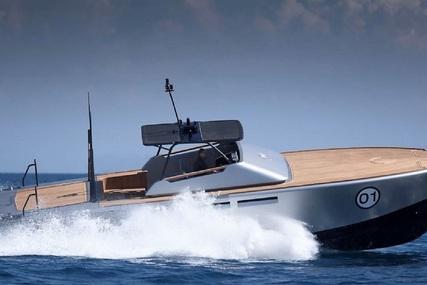 Baglietto MV13 for sale in Italy for $952,637 (£738,633)