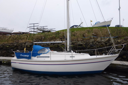 Sadler 29 for sale in United Kingdom for £14,950