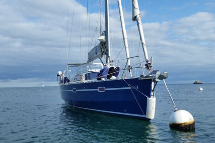 RM YACHTS RM 1050 for sale in France for €115,000 (£105,024)
