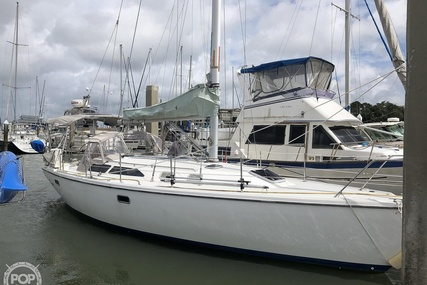Catalina 36 MK II for sale in United States of America for $62,500 (£45,582)