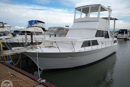 Marinette 39 DC for sale in United States of America for $22,750 (£17,639)