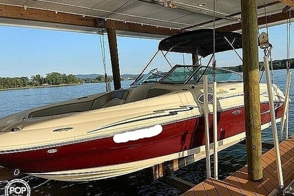 Sea Ray 240 Sundeck for sale in United States of America for $36,200 (£28,068)