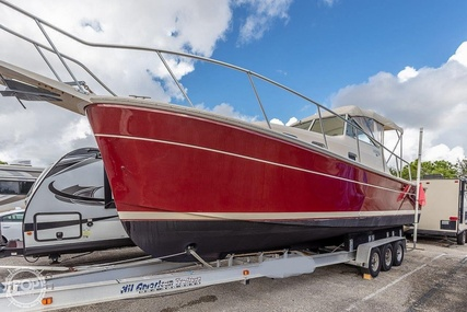 Mainship Pilot 30 Rum Runner for sale in United States of America for $67,500 (£49,030)