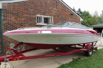Crownline 21 SS for sale in United States of America for $31,999 (£23,410)