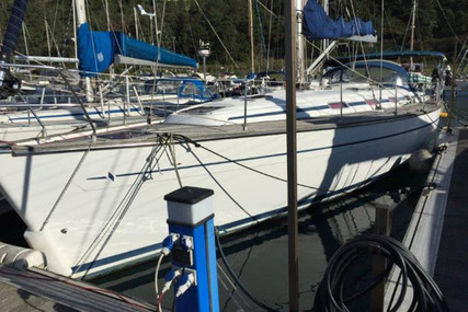 Bavaria Yachts BAVARIA 49 CRUISER for sale in Portugal for €115,000 (£105,024)