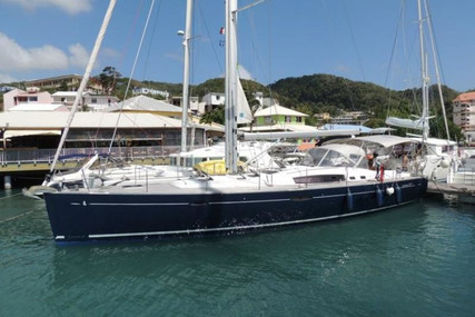 Beneteau Oceanis 54 for sale in United States of America for €400,000 (£356,300)