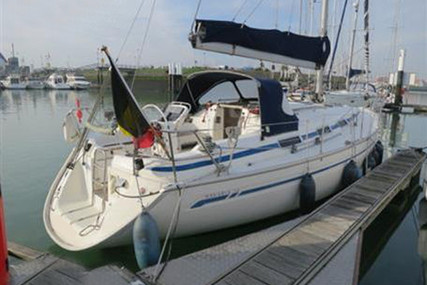 Bavaria Yachts 34 for sale in Belgium for €45,000 (£41,096)