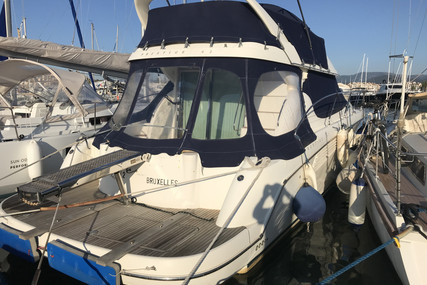 Prestige 42 for sale in France for €165,000 (£146,677)